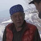 山岳刑事2 魔の山連続遭難殺人1.mpg_002261626