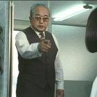 松本清張スペシャル「知られざる動機」1.mpg_000598764