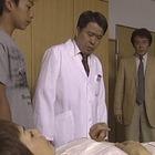 警視庁三係吉敷竹史シリーズ1.mpg_004043472