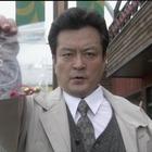 早乙女千春の添乗報告書7・函館湯け___2.mpg_003119349