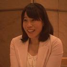 『嘘の証明2 犯罪心理分析官 梶原圭子』.mpg_000209142 - コピー