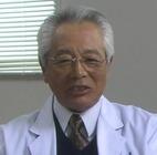 監察医 篠宮葉月 死体は語る13.mpg_004299561