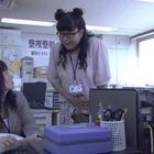松本清張特別企画「鉢植を買う女」』[字]1.mpg_000845044