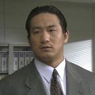 心理分析捜査官 崎山知子.mpg_003629292