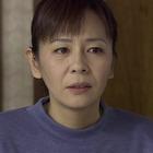 保険調査員・蒲田吟子2.mpg_001862293