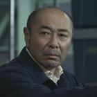 松本清張没後20年特別企画 事故~黒い画集.mpg_003813309