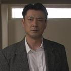 検事・朝日奈耀子#3.mpg_004384680