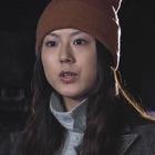 早乙女千春の添乗報告書17.mpg_003578174