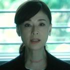 アガサ・クリスティ「予告殺人」[解][字]1.mpg_006474234