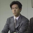 十津川警部シリーズ4「函館駅殺人事___1.mpg_003324921