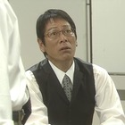 刑事吉永誠一 涙の事件簿6.mpg_001077776