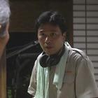 『指紋は語る2』 主演:橋爪功1.mpg_001054053