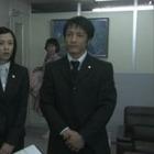 日向夢子調停委員事件簿3.mpg_001594292