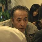 松本清張没後20年特別企画 事故~黒い画集.mpg_001870235