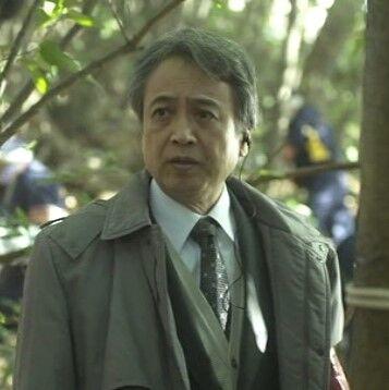 宮部みゆきスペシャル 淋しい狩人(北大路欣也)-(2013年) : オール ...
