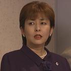 夏樹静子の駅に佇つ人』[字]1.mpg_002774805