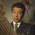 会計士探偵 上条麗子の事件推理1.mpg_003157954