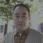 「警視庁捜査一課強行犯七係」1.mpg_003532295