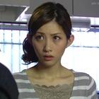 財務捜査官雨宮瑠璃子71.mpg_001950982
