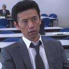 おかしな刑事スペシャル[解][字]1.mpg_003081978