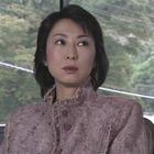 早乙女千春の添乗報告書17.mpg_002905936