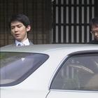 財務捜査官雨宮瑠璃子61.mpg_006102563