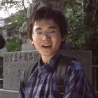 不倫調査員・片山由美1.mp4_003461858