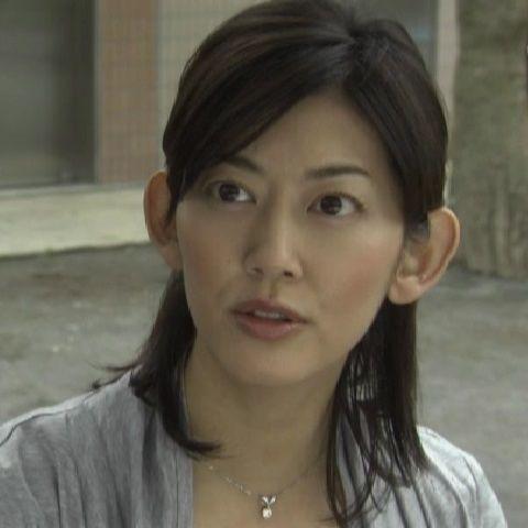 佐藤藍子の画像 p1_21