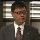 『松本清張スペシャル 疑惑』1.mpg_003638134