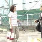 警視庁心理捜査官 明日香31.mpg_003493289