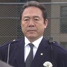 鉄道警察官・清村公三郎3.mpg_002455853
