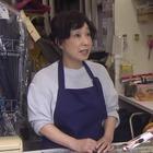 銭の捜査官 西カネ子②.mpg_004411640