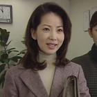 会計士探偵 上条麗子の事件推理1.mpg_000729595