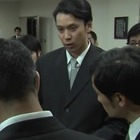 偽証法廷』出演:寺脇康文.mp4_003273637