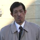 偽証法廷』出演:寺脇康文.mp4_003454684