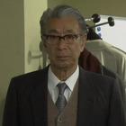第70作SP「十津川警部VS鉄道捜査___1.mpg_001826991