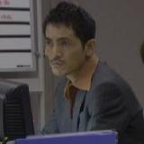 mpg_001200465