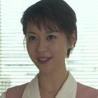 宮部みゆき原作 スペシャルドラマ「火車」1.mpg_004437533