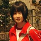 十津川刑事の肖像4___1.mpg_004748977
