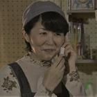 警視庁三係吉敷竹史シリーズ3・北の夕___1.mpg_004196725