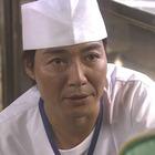 『指紋は語る2』 主演:橋爪功1.mpg_005247909
