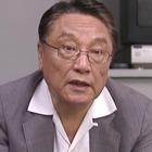 新聞記者・鶴巻吾郎の事件簿1.mp4_001458924