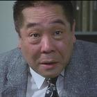 松本清張スペシャル「捜査圏外の条件」1.mpg_005714542