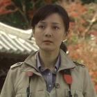 狩矢父娘シリーズ12京都・竜の寺密室殺人.mpg_000209175