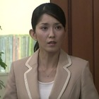 『検事・霞夕子7~死人に口あり~』1.mpg_005453815