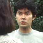 松本清張スペシャル「知られざる動機」1.mpg_002471836