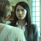アガサ・クリスティ「予告殺人」[解][字]1.mpg_001981145