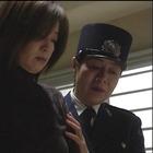 弁護士高見沢響子3.mpg_001027960