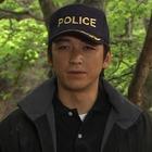 捜査検事 近松茂道4.mpg_003696726