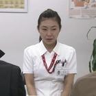 鬼刑事 米田耕作2~黒いナースステ.mpg_003960222